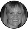 Kelly Pedrotty-Stump Sol Yoga Studio Instructor in Conshohocken