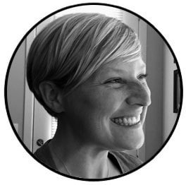 Annie Masters Yoga Instructor @ Conshohocken's Sol Yoga Studio