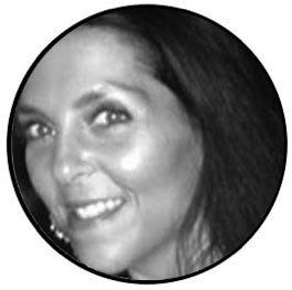 Julie Ricci Sol Yoga Studio Instructor near Blue Bell, PA