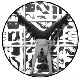 Jennifer Sol Yoga Studio Instructor near Blue Bell, PA