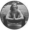 Jackie Leck Sol Yoga Studio Instructor near Blue Bell, PA