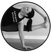 Becky Nunez Sol Yoga Studio Instructor in Conshohocken, PA