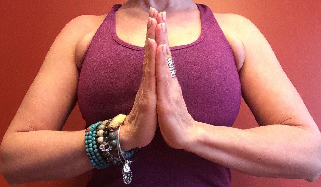Best yoga studio in Conshohocken, Plymouth Meeting, power yoga