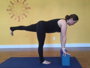 Best Power Yoga in Conshohocken, Plymouth Meeting, PA