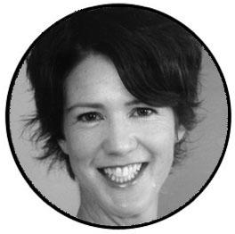 Michelle Sol Yoga Studio Instructor in Conshohocken